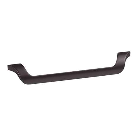 SYNERGY Oil Rubbed Bronze Handle, Part# 3276 — 160
