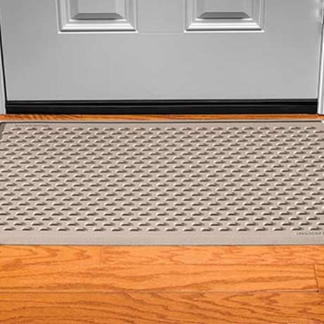 INDOOR MAT FROM WEATHERTECH®