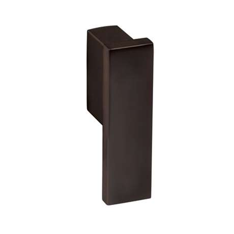MODERNE Oil Rubbed Bronze, Part# 3260 — 16MM betwe
