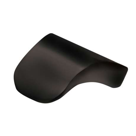 SYNERGY Oil Rubbed Bronze, Part# 3280 — 16MM betwe