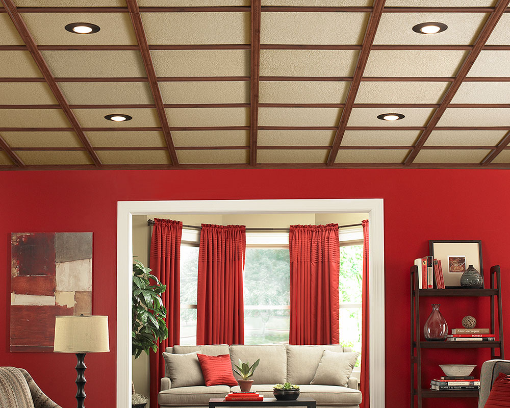 Closet Storage Organizers Gt More Rooms Gt Ceilings